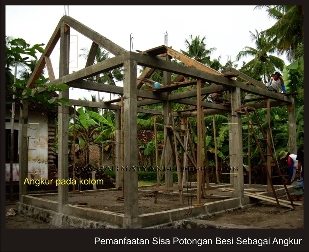 Image Result For Besi Beton Sis